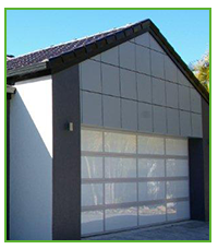 SouthEuclid Garage Door Service  South Euclid, OH 216-910-6217